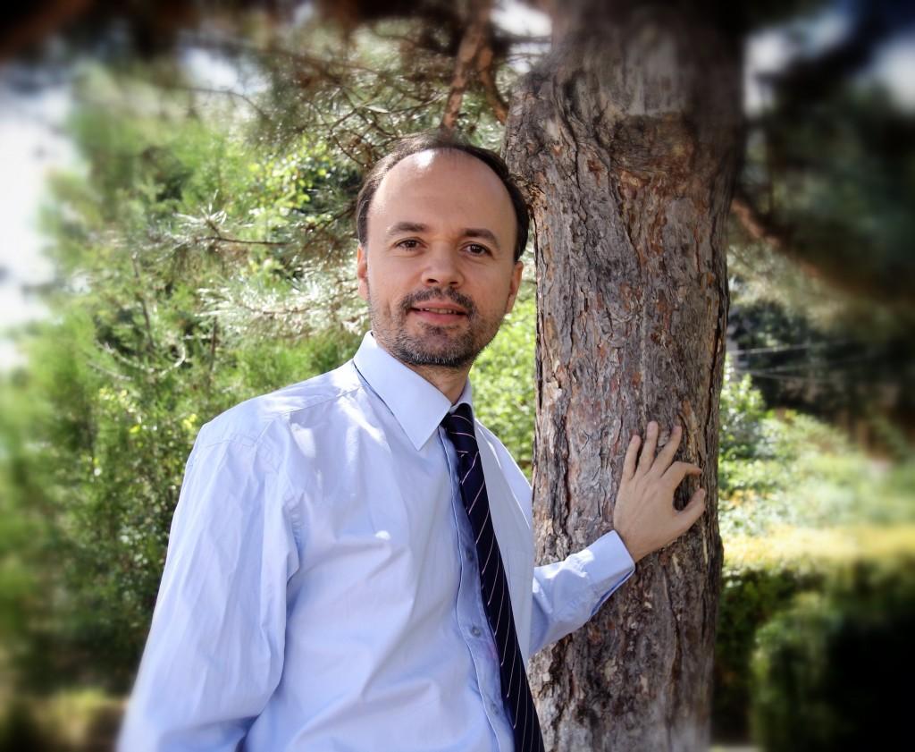 Mircea Gheorghiu