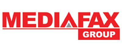 mediafax pt site